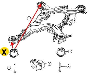 88 Jeep Wrangler Yj Horn Wiring additionally Jeep Liberty 3 7 O2 Sensor Location likewise 95 Civic Lx Wiring Diagram further 2008 Nissan Altima Fuse Box Diagram further T4066138 Need diagram fuse box 78 cj5 jeep. on tj radio wiring diagram