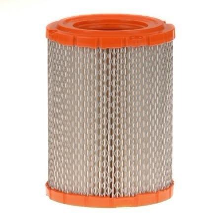воздушный фильтр trailblazer