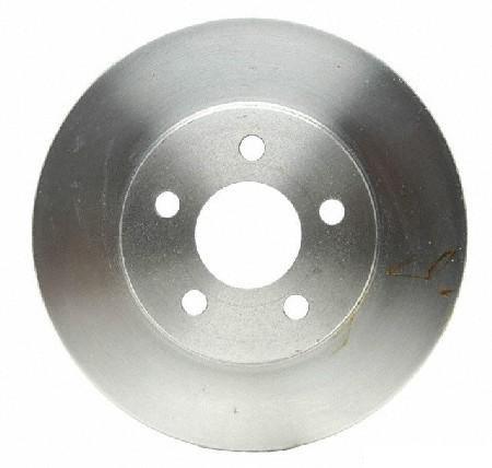 диск тормозной вояджер караван