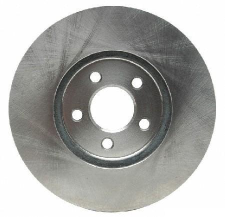 диск тормозной себринг стратус