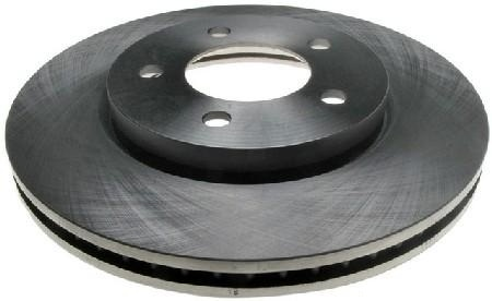 тормозной диск крайслер pacifica
