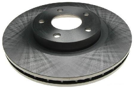 тормозной диск додж калибр