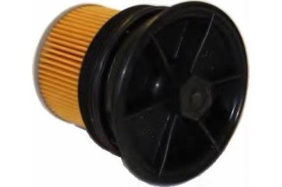 топливный фильтр chrysler pt cruiser