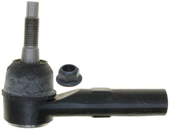 рулевой наконечник джип гранд чероки