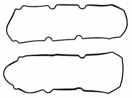 прокладка клапанной крышки chrysler pacifica