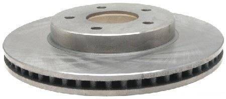 тормозной диск saturn vue