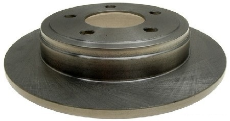 диск тормозной dodge intrepid concord