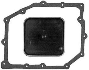 фильтр frgg додж интепид крайслер конкорд 300М