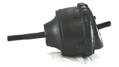 опора двигателя крайслер пацифика