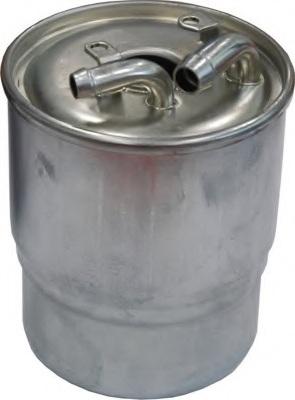 фильтр топливный джип дизель