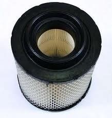 воздушный фильтр додж неон