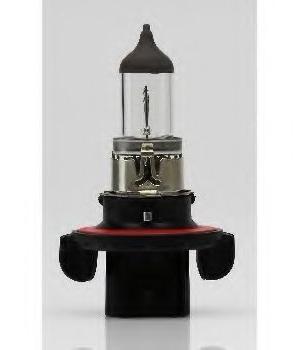 лампа ближний дальний свет фар hummer h3