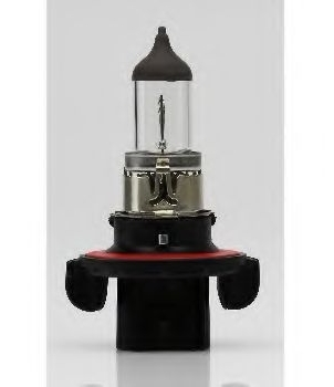 лампа ближний дальний свет фар вояджер караван