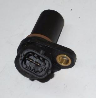 Датчик положения коленчатого вала Крайслер Вояджер 2.5/2.8 дизель CRD 2003 - 2007 г.в..  Датчик положения коленчатого вала Chrysler Voyager 2.5/2.8 дизель CRD 2003 - 2007 г.в.