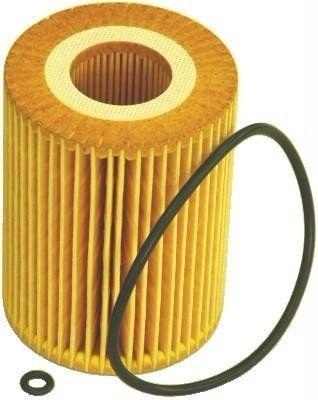 фильтр джип гранд чероки