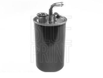 топливный фильтр journey caliber