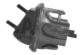 опора двигателя крайслер конкорд додж интрепид