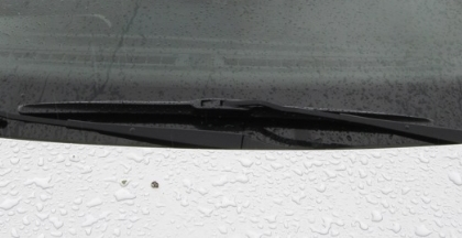 Щетки стеклоочистителя Jeep Grand Cherokee WK/WH 2005-2010  Щетки стеклоочистителя Джип Гранд Чероки WK/WH 2005-2010  Щетки стеклоочистителя Джип Коммандер 2006-2009