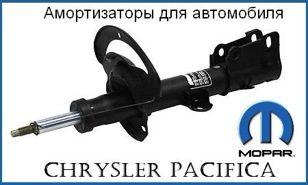 Иридиевые свечи для caravan 3.3 / Все для автомобилей: http://offerninja.com/articles57773.php