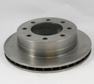Rear_rotor