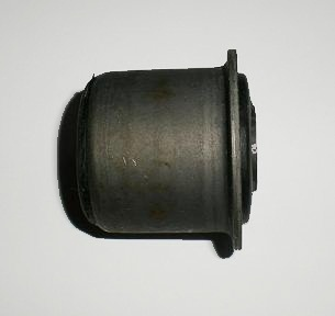 Bushing_rear_1